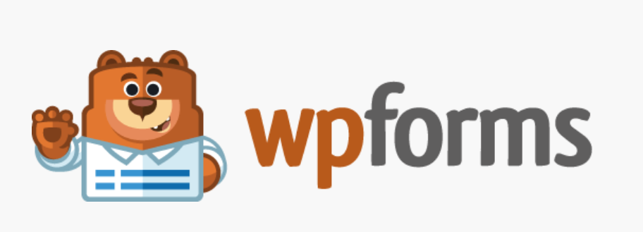 wp forms review marketing tools