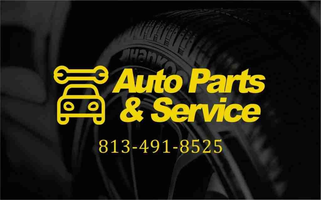 auto-parts-and-service-near-me-profile-picture.jpg