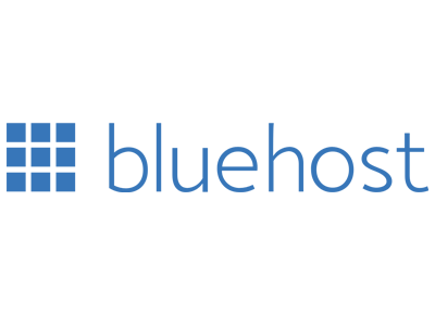 11 bluehost