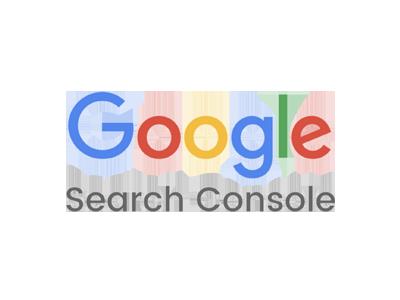 16 search console