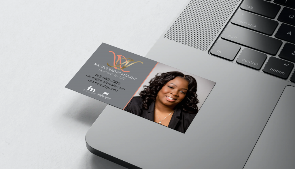 business cards and graphic design marketing services tampa