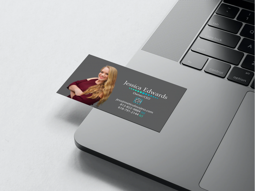 graphic design and business cards Marketing agency tampa
