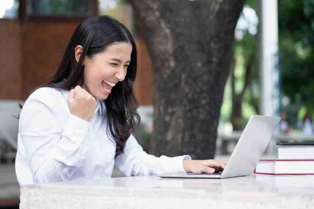 internet marketing consultant near me tampa fl