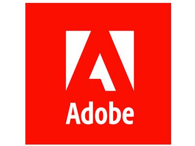 1-Adobe.png
