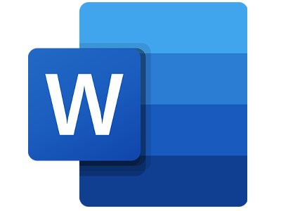 10-Microsoft-Word.png