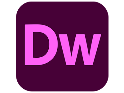 4-Adobe-Dreamweaver.png