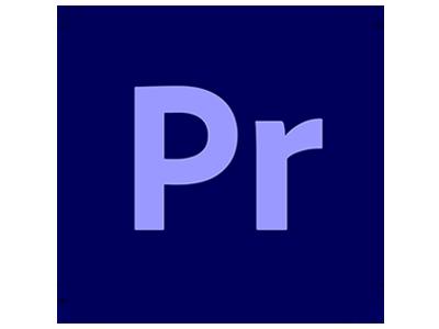 5-Adobe-Premiere.png