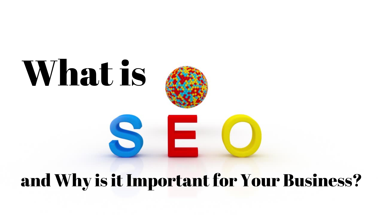 seo search engine digital marketing agency tampa fl
